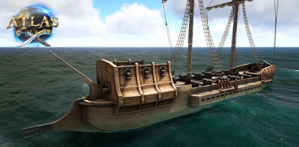Teaser_Ramming_Ship_WIP_20201020.jpg