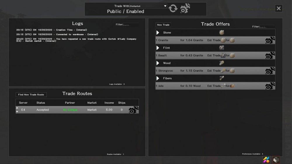 20201031_TradeSystem_Teaser_MarketUI-01.jpg