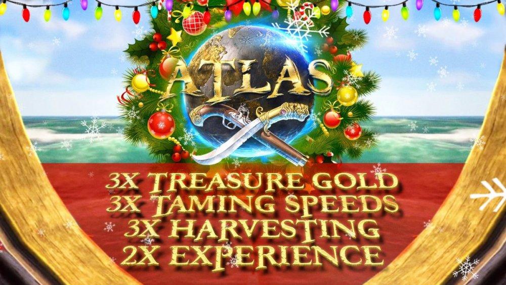 ATLAS_Christmas_X2_1_V2-min.jpg