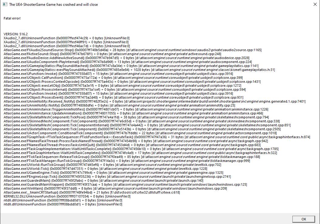 Atlas Error 12.7.20.PNG