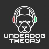 UnderdogTheory