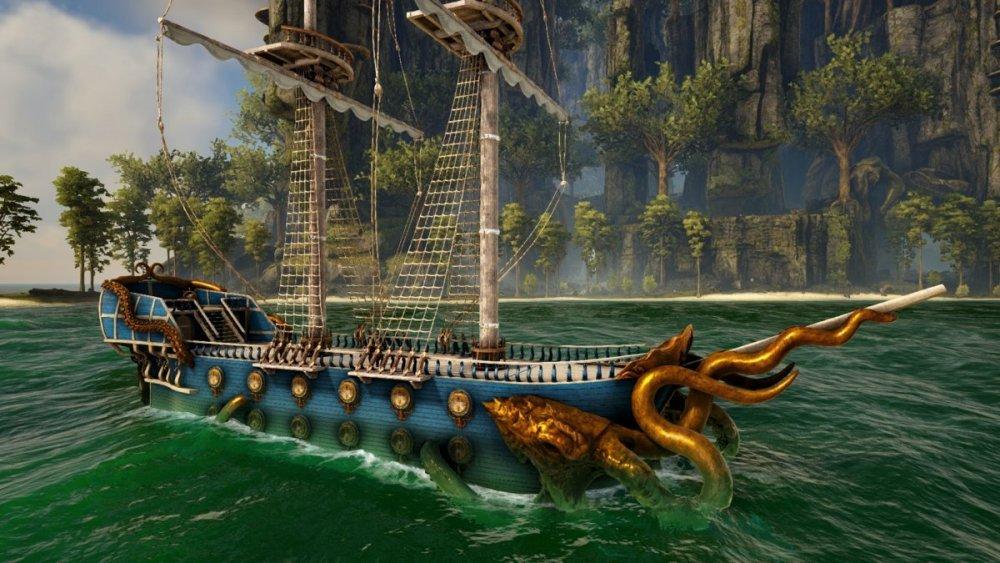 KrakenShip-min.jpg