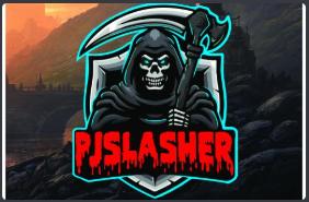 Main_frame_Profile_of_pjslasher_Back_Ground_Copy.png