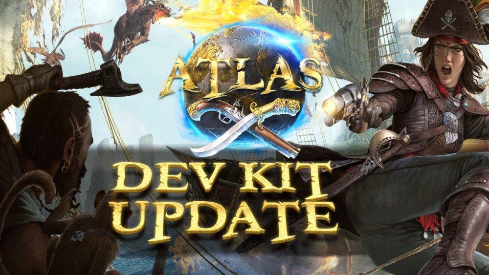 ATLAS_DevKit_Update-min.jpg