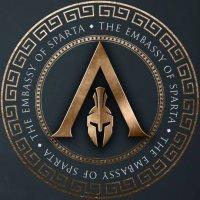 Apollo Empire