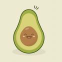AvocadoOutlaw