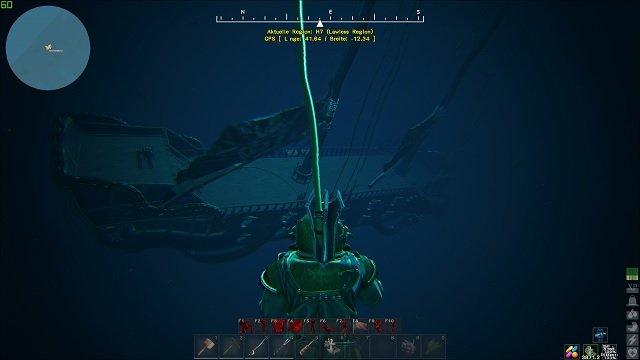 Majestic_Kraken_ship_wreck_02.jpg.0580d8e4ff7c60bd1e2c3f63ea24f937.jpg