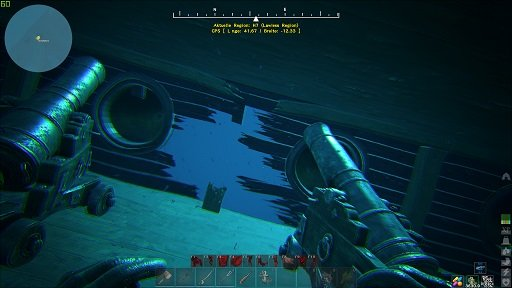 Majestic_Kraken_ship_wreck_03.jpg.af411b92a2deb817315c6040d7839f61.jpg