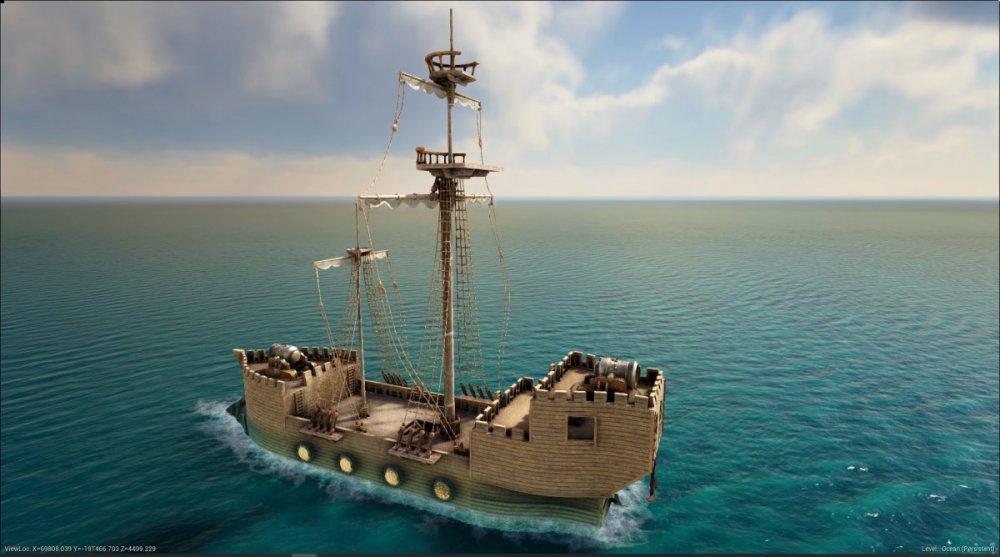 MörserSchiff01.jpg